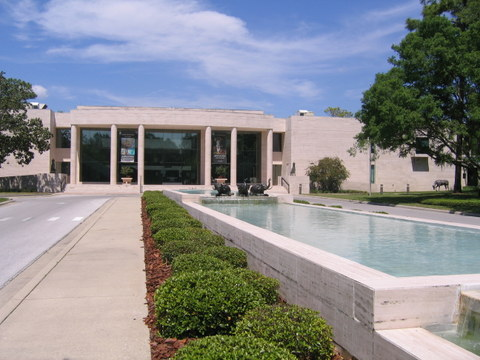 Appleton_Museum_of_Art_IMG_0430